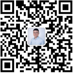 Will Qian Wechat